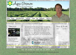 Agri-Science Technologies, Inc.