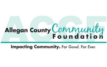 Allegan Country Community Foundation
