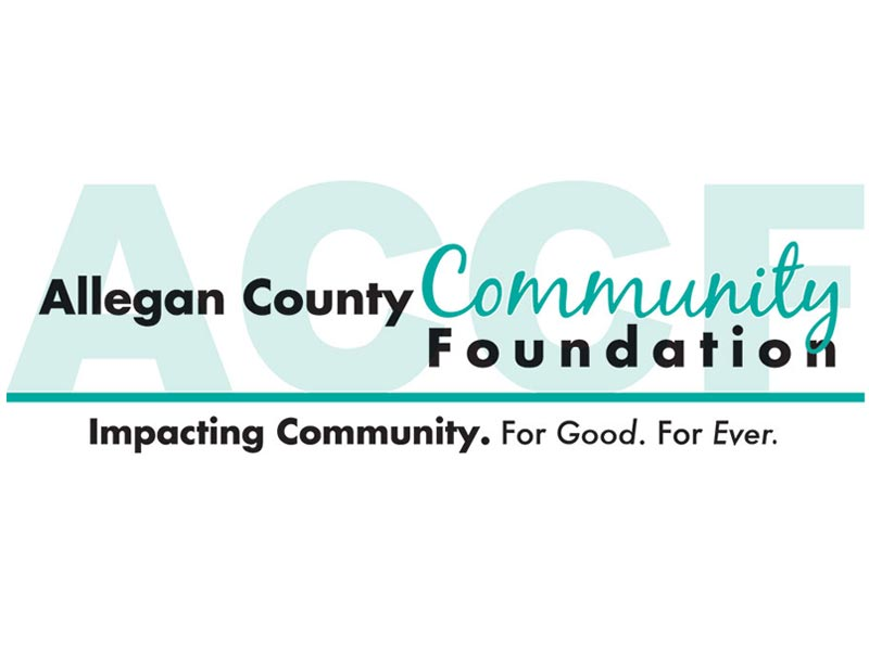 Allegan Country Community Foundation