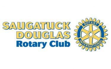 Saugatuck Douglas Rotary Club