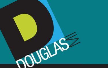 Douglas Michigan DDA