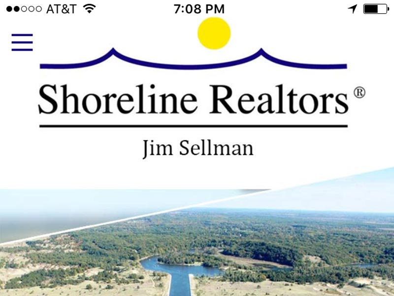 Saugatuck Sellman Homes - JIm Sellman, Realtor